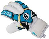 Select 33 All Round Soccer Goalie Gloves 2014