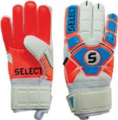 Select 33 All Round Soccer Goalie Gloves