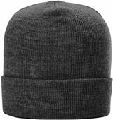 Richardson Cap 137 Heathered Knit With Cuff Beanie