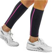 Delfin Spa Bio Ceramic Compression Calf Sleeves PR