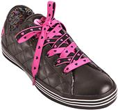 HeartSoul Truelove Athletic Medical Shoes