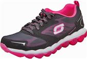 Skechers Skechair Womens Athletic Footwear