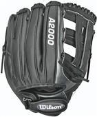 """Wilson A2000 12"""" Infield Fastpitch Glove"""