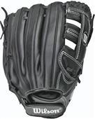 "Wilson ONYX 11.75"" Infield Fastpitch Glove"