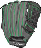 "Wilson ONYX 12"" Infield/Pitcher Fastpitch Glove"