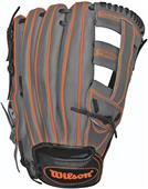 "Wilson 6-4-3 All Positions 13"" Slowpitch Glove"