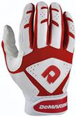 DeMarini UpRising Batting Glove