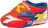 Diadora Booter Infant Soccer Shoes