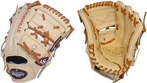 Louisville Slugger Pro Flare 11 75 Baseball Gloves - Baseball