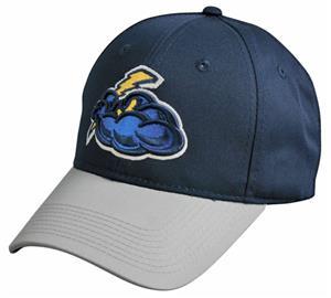 422cf497061 OC Sports MiLB Trenton Thunder Baseball Cap - Fan Gear