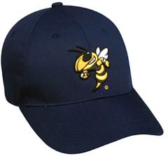 Yellow Jackets Sports 111