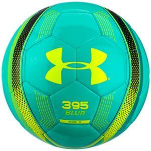 Under Armour 395 Blur Energy Soccer Ball Bulk Soccer