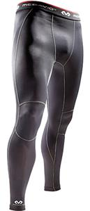 McDavid Performance Compression Tights/Pants