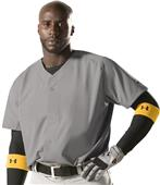 Under Armour Ignite Baseball Jersey-Closeout
