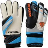 Vizari Modena F.R.F. Soccer Goalie Gloves