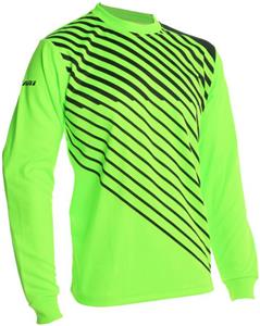 Vizari Arroyo GK Soccer Goalkeeper Jersey. Printing is available for this item.