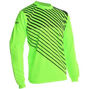 e2520d1f12a Custom Goalkeeper Jerseys Soccer Goalkeeping