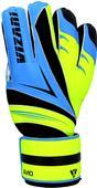 Vizari Avio F.R.F. Soccer Goalie Gloves