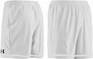 93352bc4c Under Armour Highlight Soccer Shorts - Soccer Equipment and Gear