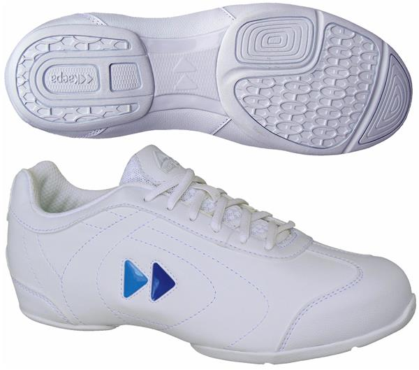Youth Cheerleading Shoes