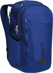 Ogio Ascent Pack Active Collection Backpacks