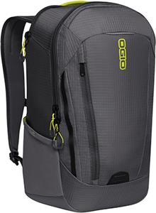 Ogio Apollo Pack Active Collection Backpacks