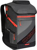 Ogio X-Train 2 Active Collection Backpacks
