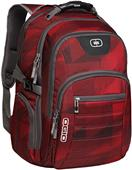 Ogio Urban Pack Urban Collection Bags