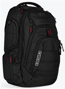 Ogio Renegade RSS Laptop Professional Backpack