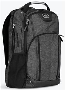 Ogio Axle Professional Backpack