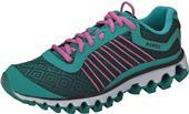 K-Swiss 151 PTubes Womens Athletic Footwear