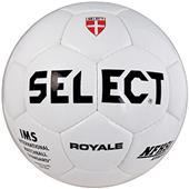 Select Club Series Royale Soccer Ball - Closeout