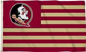 COLLEGIATE Florida State 3' x 5' Flag