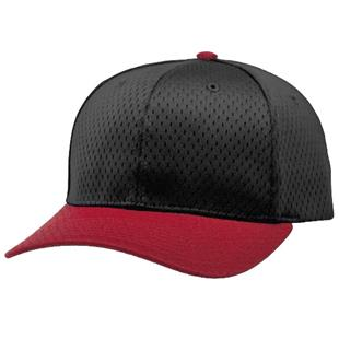 07760e58b49 Richardson 495 Pro Mesh R-Flex Baseball Caps