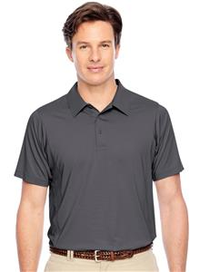 Team 365 Mens Charger Performance Polo Shirt