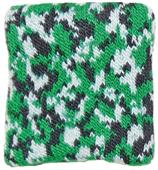 Red Lion Micro Camo Wristbands - Closeout