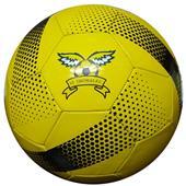 St. Thomas FC NFHS Championship Ball