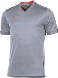Joma Torneo Short Sleeve T-Shirt