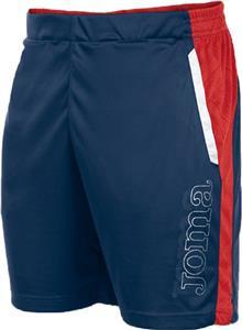 Joma Torneo Bermuda Shorts