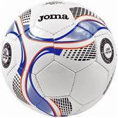 Joma Light Size 5 Soccer Balls (Pack of 12)