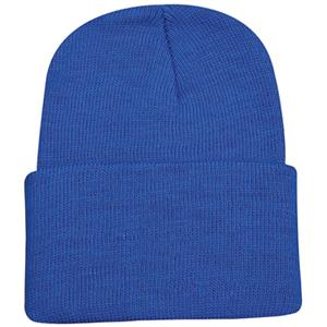 OC Sports Outdoor Hat Superstretch Knit Watch Cap