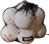 Tandem Sport Mesh Volleyball Ball Bag (Holds 12)