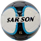 Sarson USA Champion Soccer Ball
