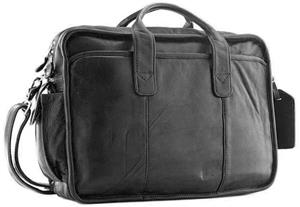 Burk's Bay Boardroom Briefcase. Free shipping.  Some exclusions apply.