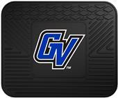 Fan Mats NCAA Grand Valley State Univ Ultility Mat