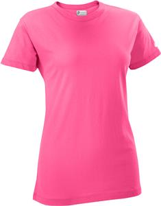 Russell Athletic Women's Campus Short Sleeve Tee