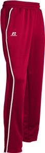 Russell Athletic Men & Women Gameday Warmup Pant