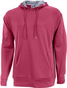 Russell Long Sleeve Technical Performance Hoodie