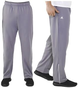 ea86c5abaf Russell Athletic Tech. Performance Pant CO - Closeout Sale - Soccer ...