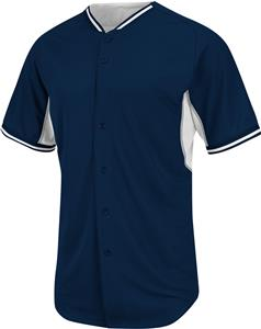 203e5bff Majestic Authentic Cool Base MLB Baseball Jersey - Closeout Sale ...